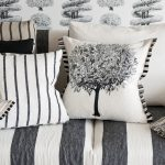 Collection Designers Guild 1