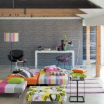 Collection Designers Guild