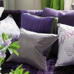 Collection Designers Guild 6