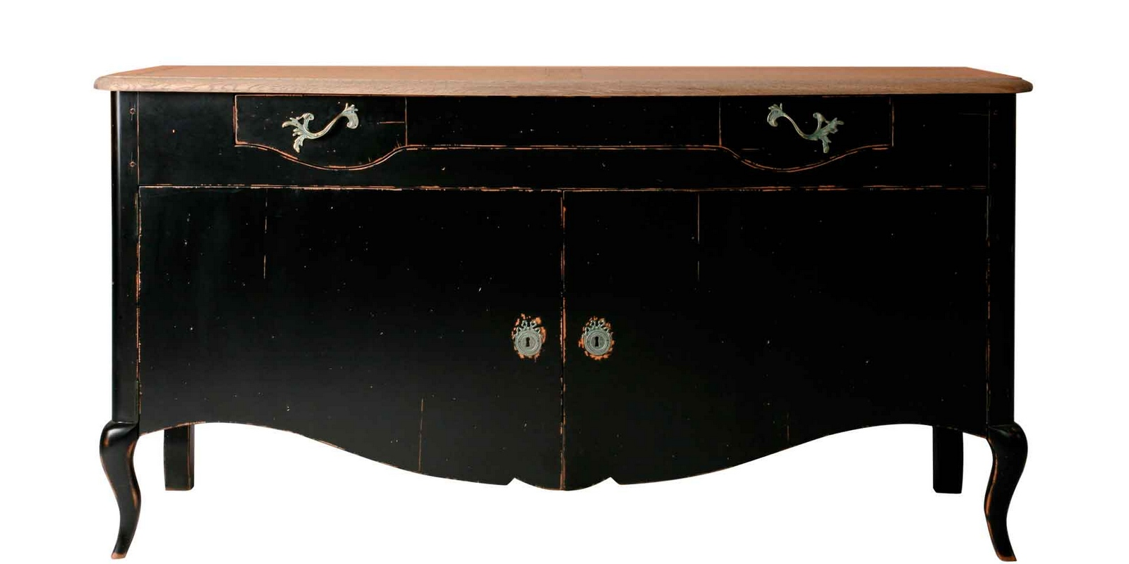 commode boheme pardin lagreslepardin lagresle. Black Bedroom Furniture Sets. Home Design Ideas
