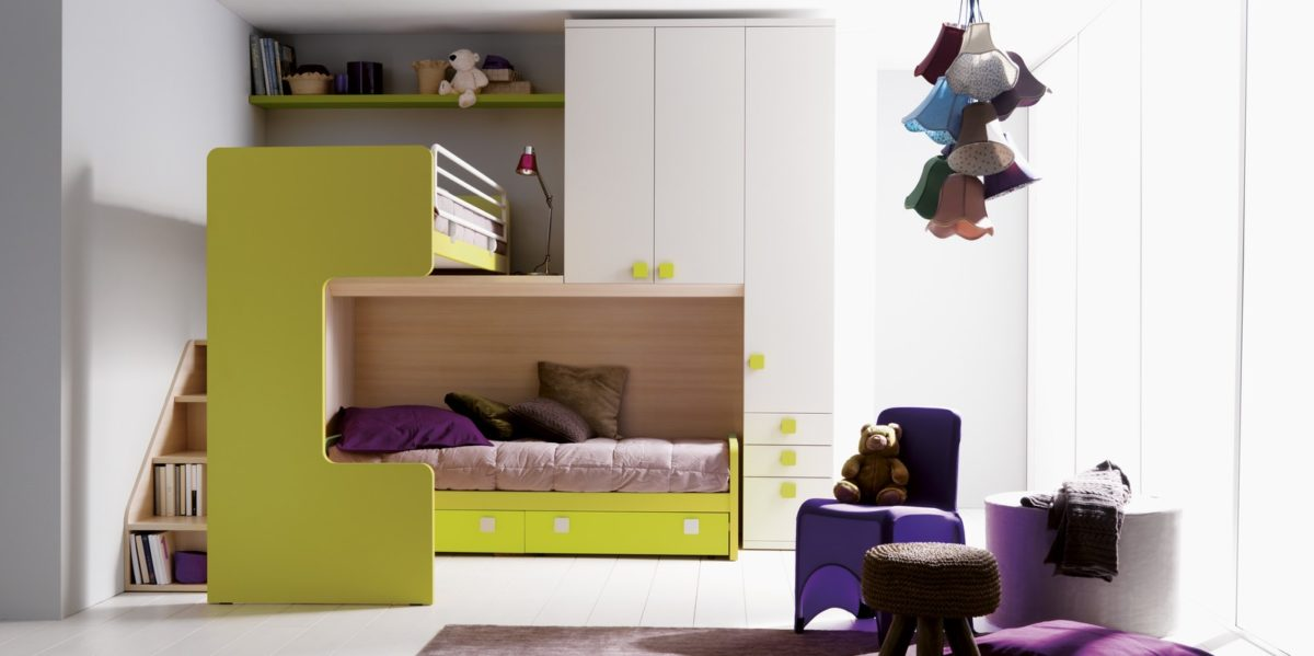 chambre enfant junior archives pardin lagreslepardin lagresle. Black Bedroom Furniture Sets. Home Design Ideas