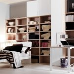 SYSTEME OVER ET ARMOIRE LORD