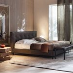 lit anton MOLTENI section chambres