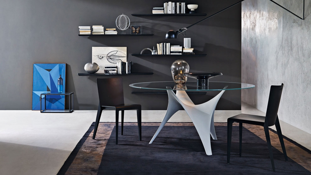 Table ARC MOLTENI