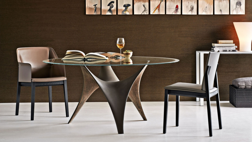 Table ARC MOLTENI2
