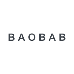 Collection : Baobab collection