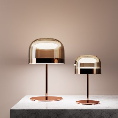 Collection : Luminaires
