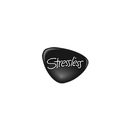 Collection : Stressless